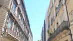 A vendre Montpellier 3456240039 Comptoir immobilier de france