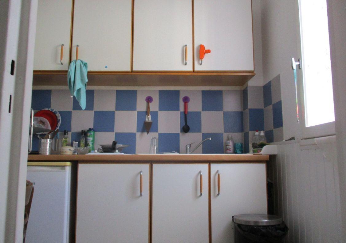 A vendre Montpellier 3456240196 Comptoir immobilier de france