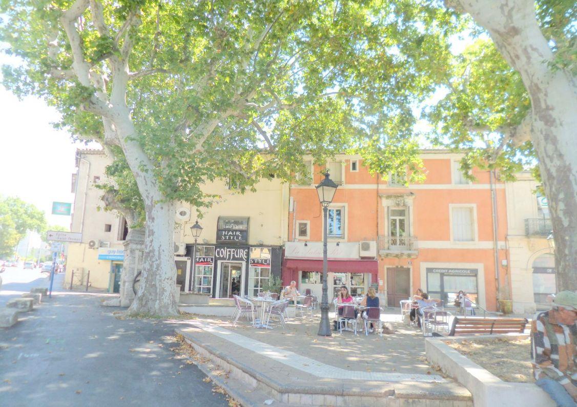 A vendre Montpellier 3456240197 Comptoir immobilier de france
