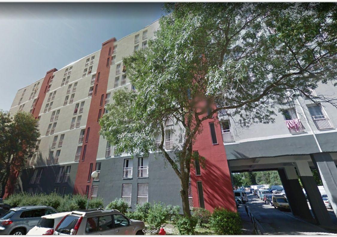 A vendre Montpellier 3456240231 Comptoir immobilier de france