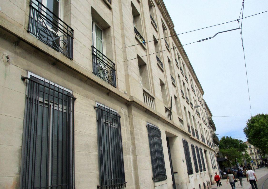 A vendre Montpellier 3456240308 Comptoir immobilier de france