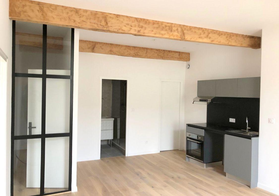 A vendre Montpellier 3456240352 Comptoir immobilier de france