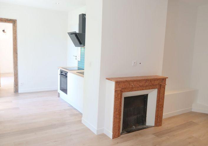A vendre Montpellier 3456240625 Comptoir immobilier agence de l'écusson