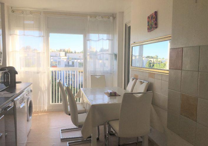 A vendre Montpellier 3456240979 Comptoir immobilier agence de l'écusson