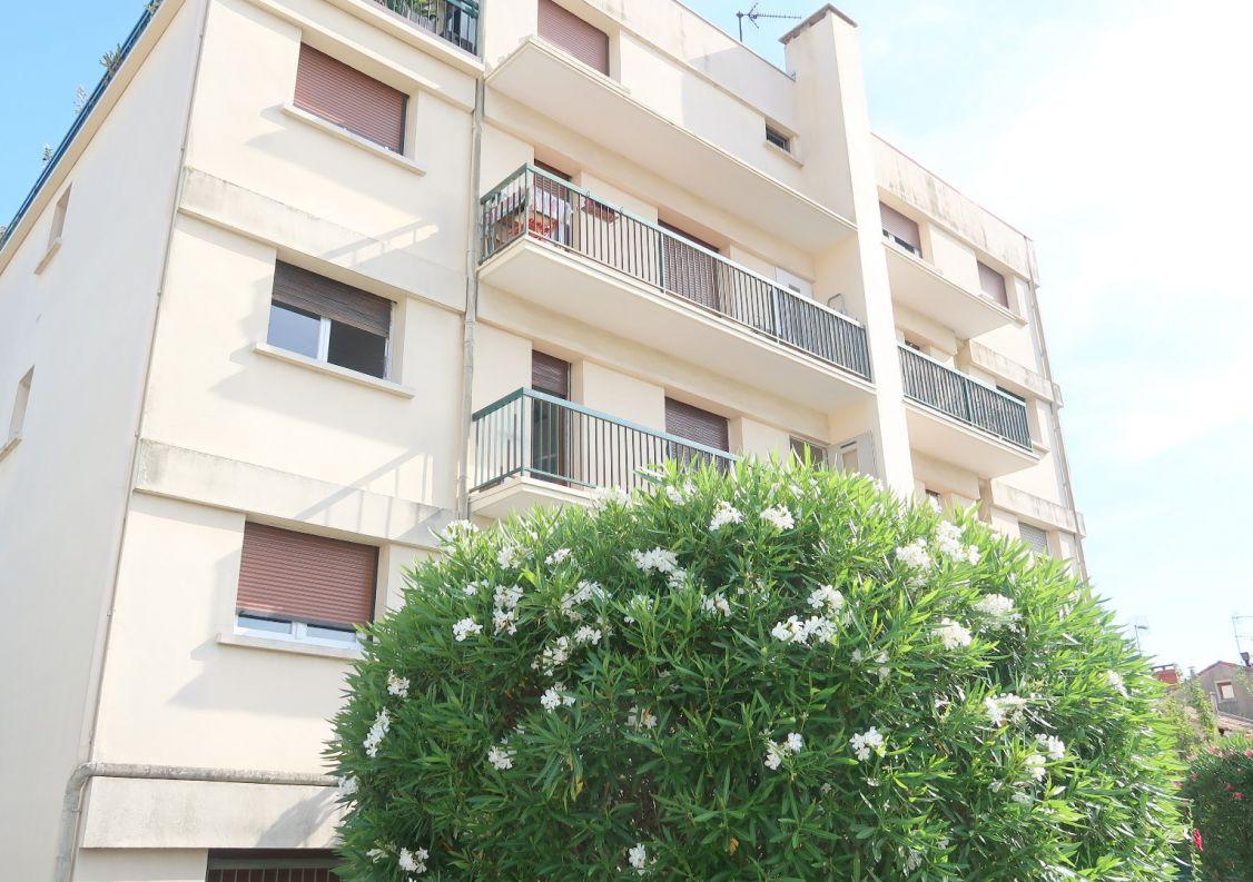 For sale Montpellier 3456241012 Comptoir immobilier de france