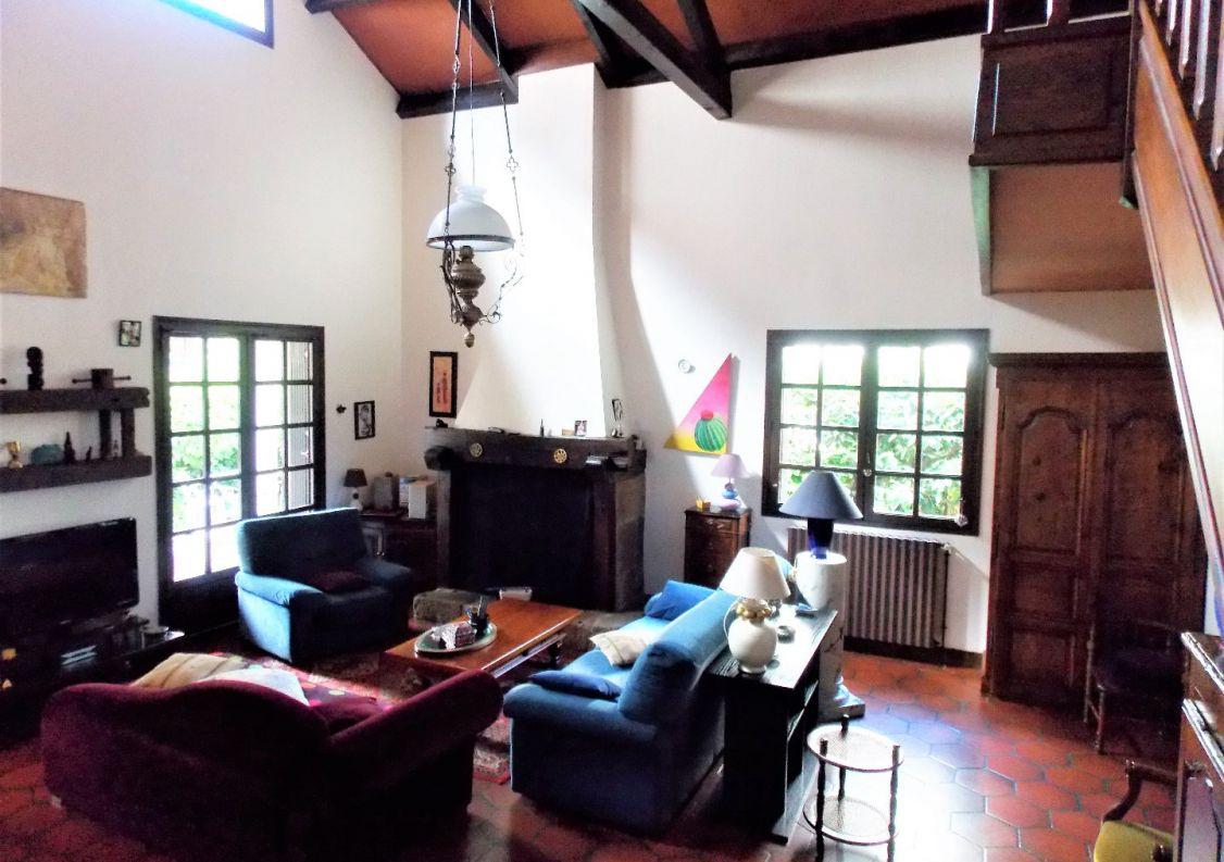A vendre Millau 3456241185 Comptoir immobilier de france