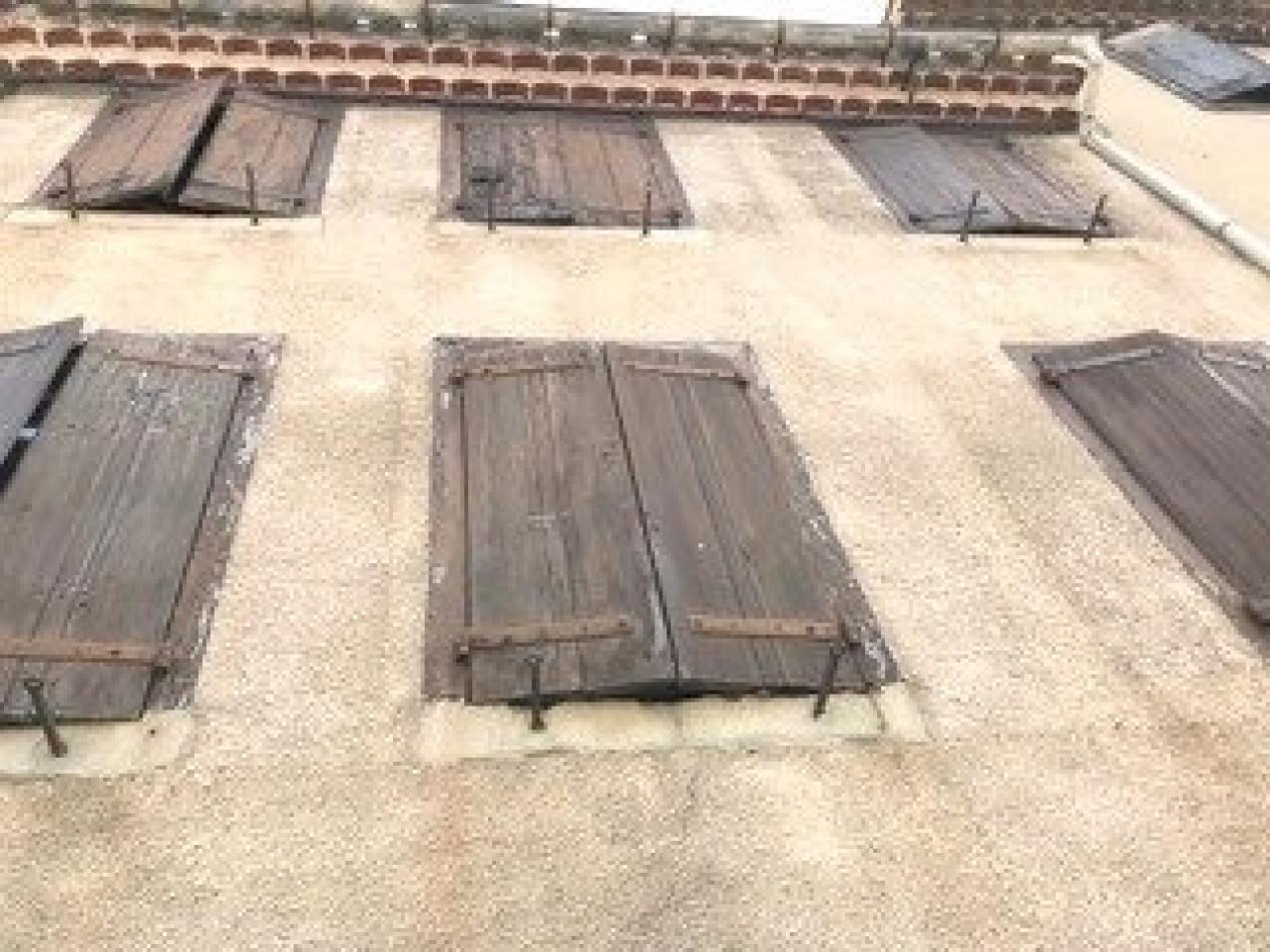 A vendre Carcassonne 3456241357 Comptoir immobilier de france