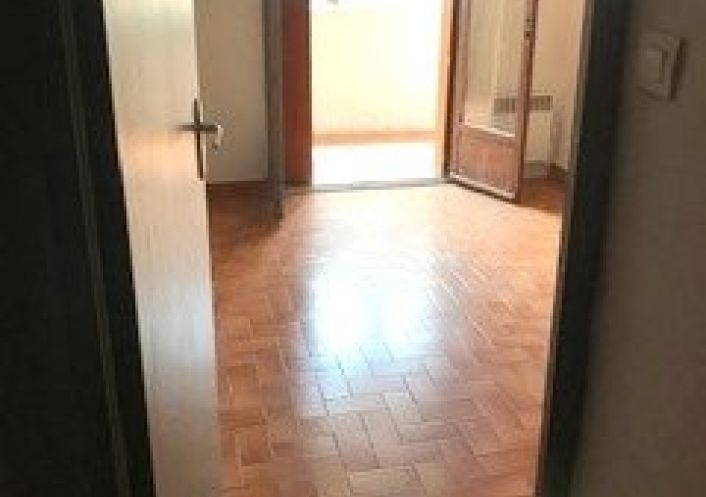 A vendre Carcassonne 3456241357 Agence jnca