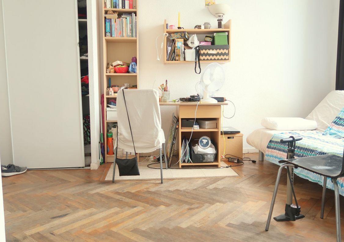 For sale Montpellier 3456241374 Comptoir immobilier de france