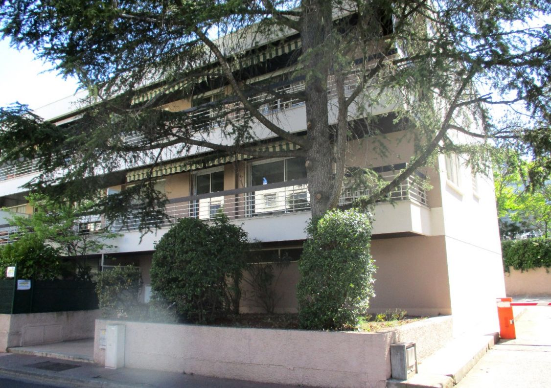 For sale Montpellier 3456241548 Comptoir immobilier de france