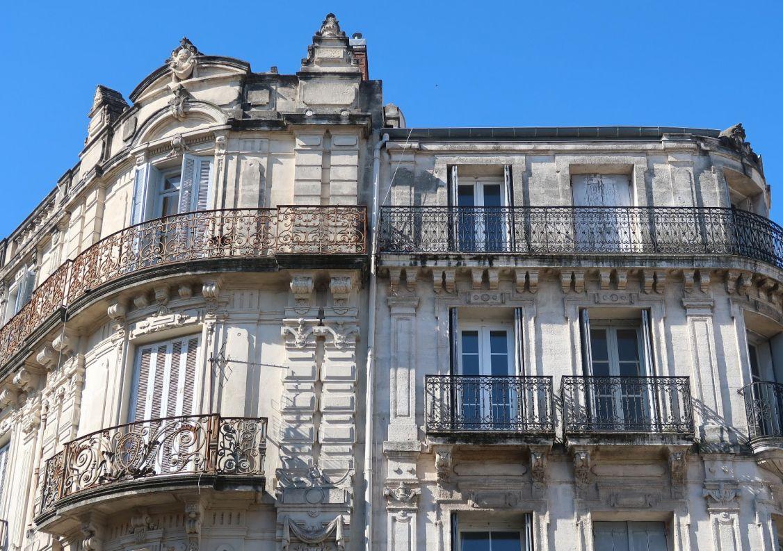 A vendre Montpellier 3456241557 Comptoir immobilier de france