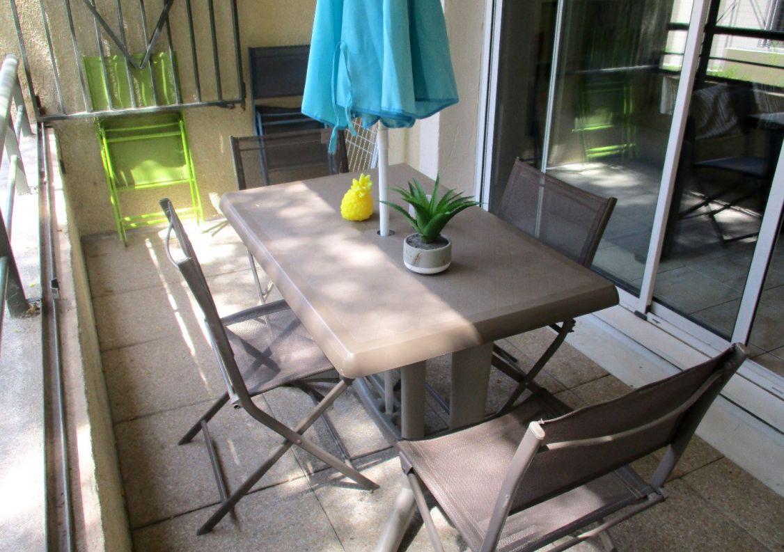 A vendre Montpellier 3456241631 Comptoir immobilier de france