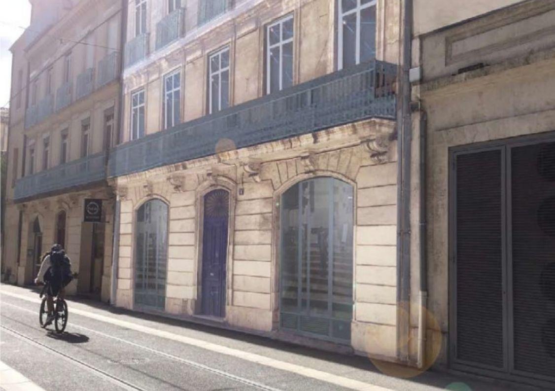 A vendre Appartement Montpellier | R�f 3456241640 - Comptoir immobilier de france