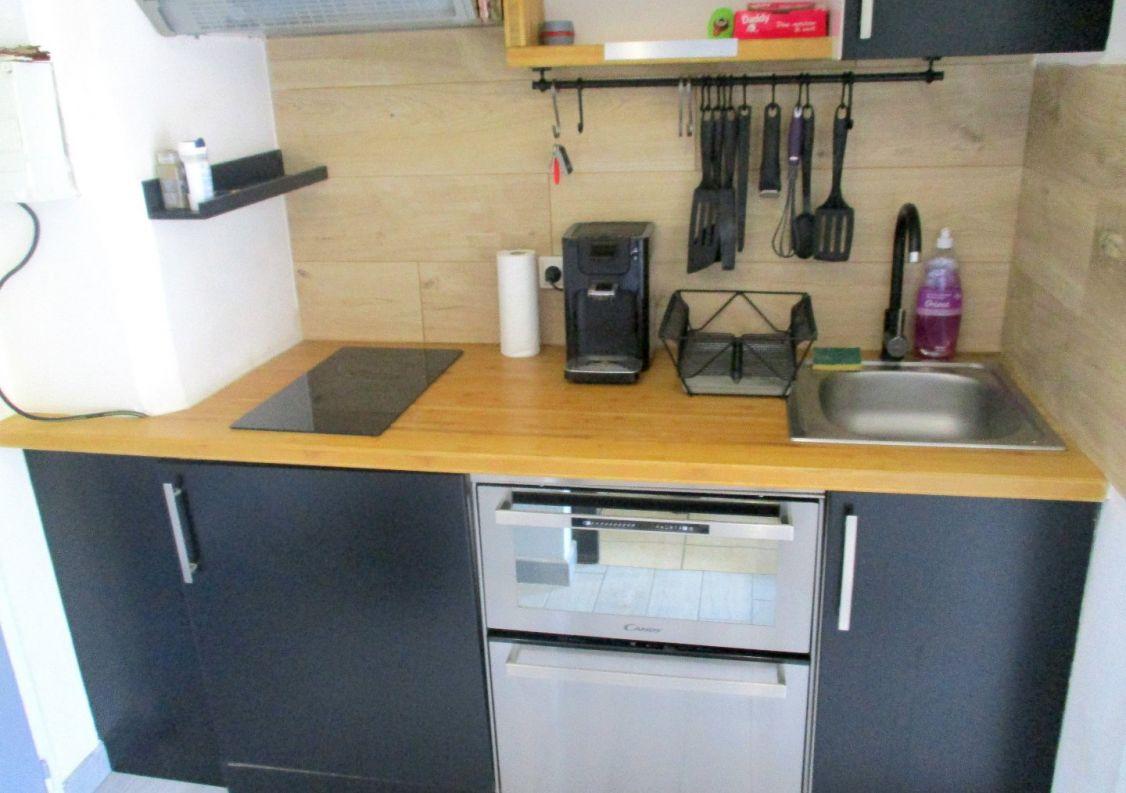 A vendre Montpellier 3456241794 Comptoir immobilier de france