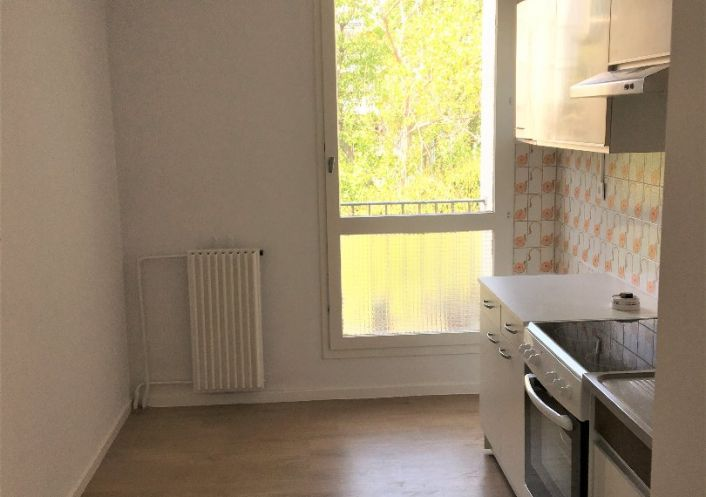 A vendre Montpellier 3456241798 Agence jnca