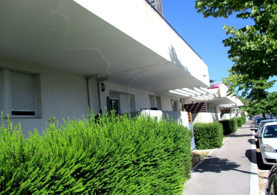A vendre Montpellier 3456242004 Comptoir immobilier de france