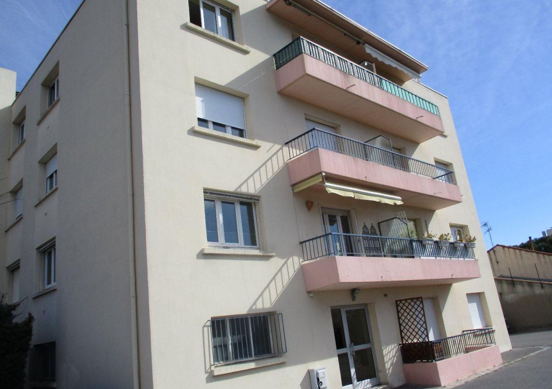 A vendre Montpellier 3456242070 Comptoir immobilier de france