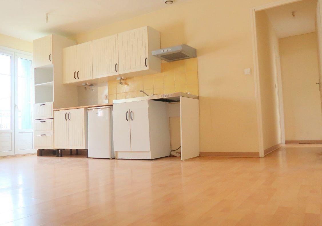 A vendre Montpellier 3456242072 Comptoir immobilier de france