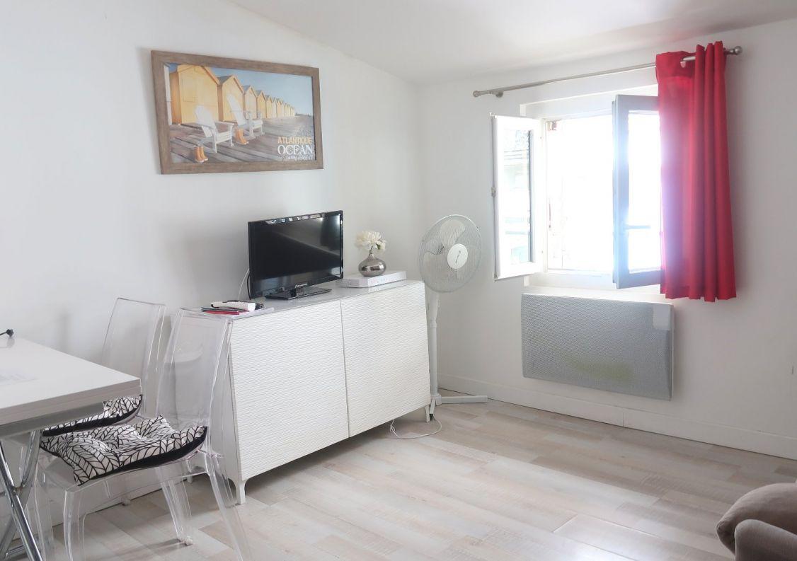 For sale Montpellier 3456242217 Comptoir immobilier de france