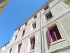 A vendre Montpellier 3456242254 Comptoir immobilier de france