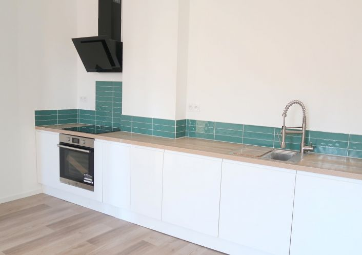 A vendre Montpellier 3456242254 Comptoir immobilier agence de l'écusson