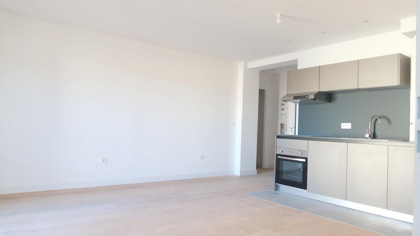 A vendre Montpellier 3456242291 Comptoir immobilier de france