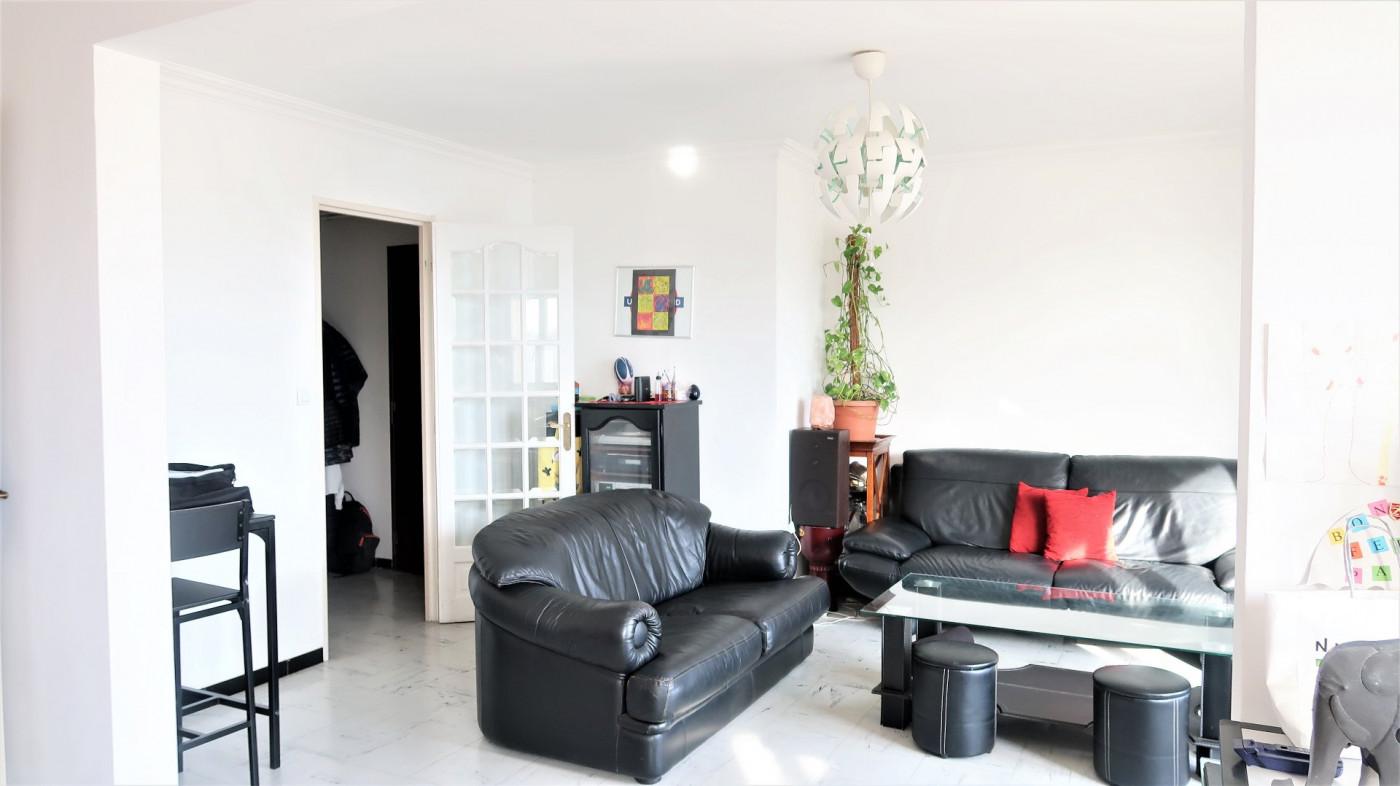 A vendre Montpellier 3456242347 Comptoir immobilier de france
