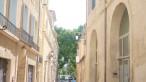A vendre Montpellier 3456242524 Comptoir immobilier de france