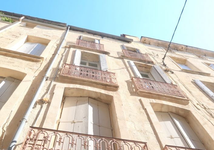 A vendre Montpellier 3456242524 Agence jnca
