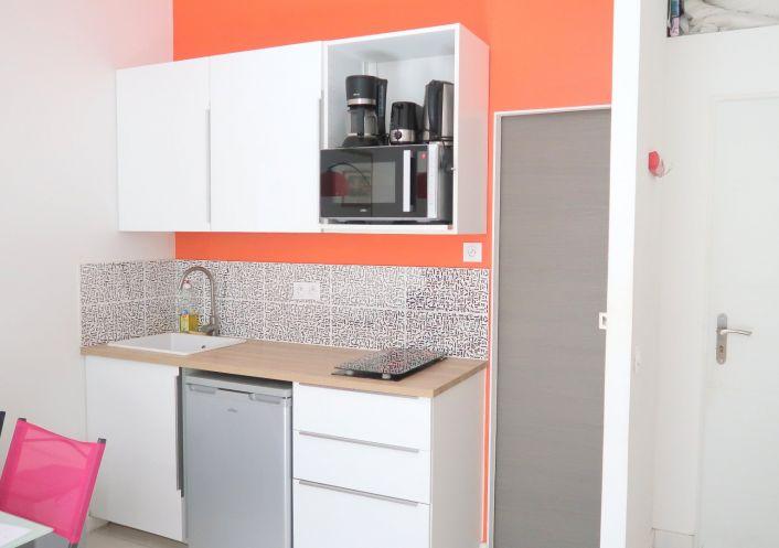 A vendre Montpellier 3456242548 Comptoir immobilier agence de l'écusson