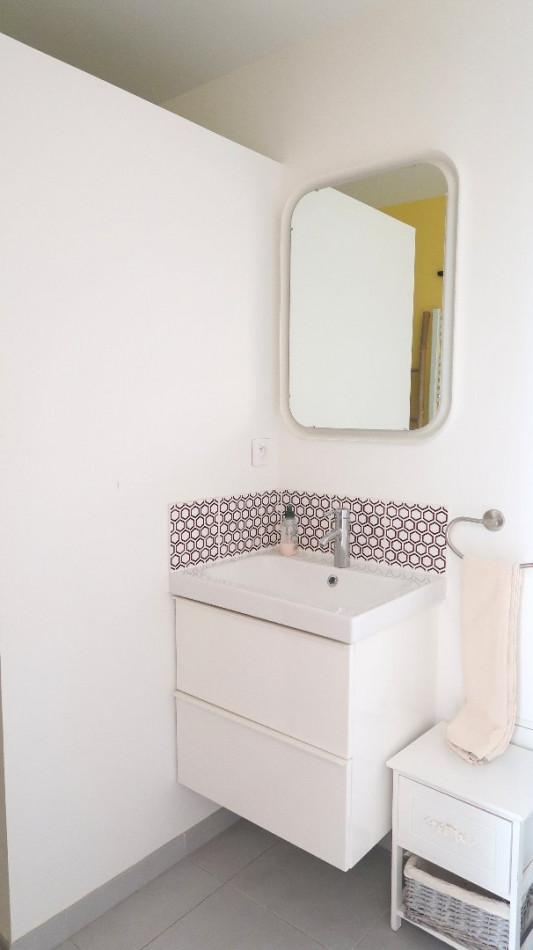 A vendre Montpellier 3456242548 Comptoir immobilier de france