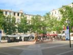 A vendre Montpellier 3456243080 Comptoir immobilier de france