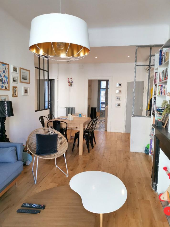 A vendre Montpellier 3456243082 Comptoir immobilier de france
