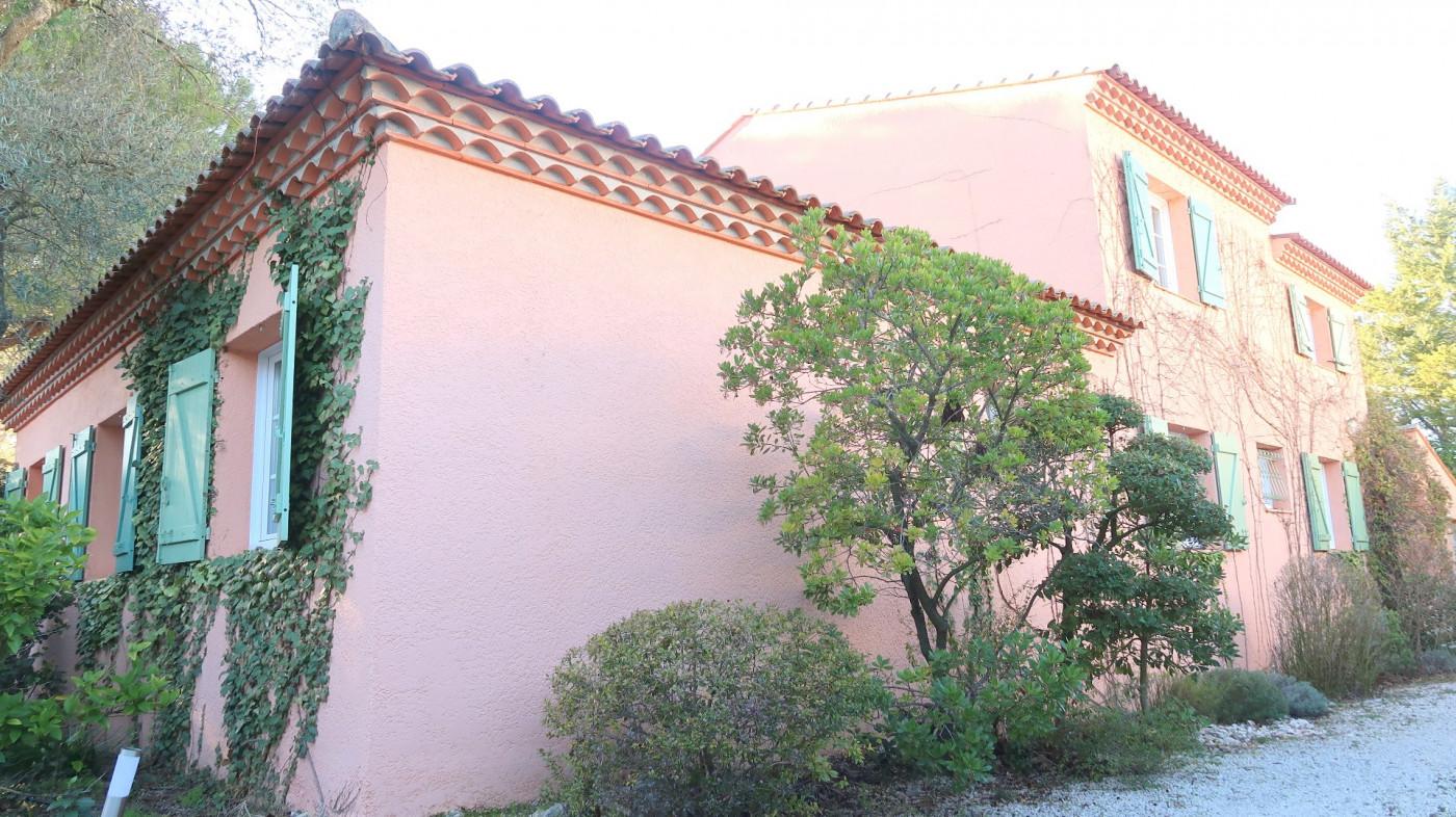 A vendre Montpellier 3456243083 Comptoir immobilier de france