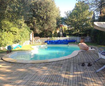 A vendre Montpellier  3456243083 Comptoir immobilier agence de l'écusson