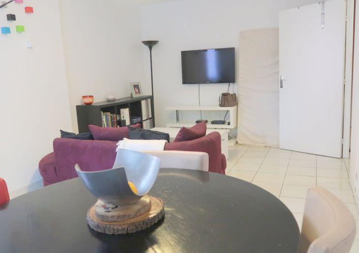 A vendre Montpellier 3456243350 Comptoir immobilier agence de l'écusson