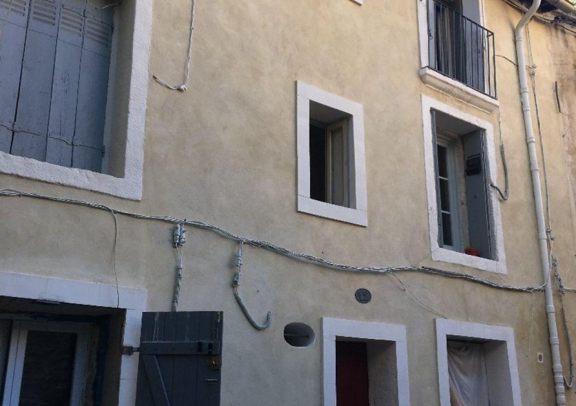 A vendre Montpellier 3456243509 Comptoir immobilier de france