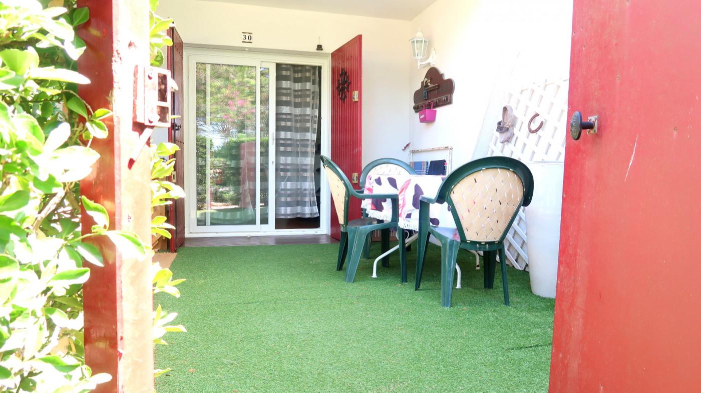 A vendre La Grande Motte 3456243548 Comptoir immobilier de france