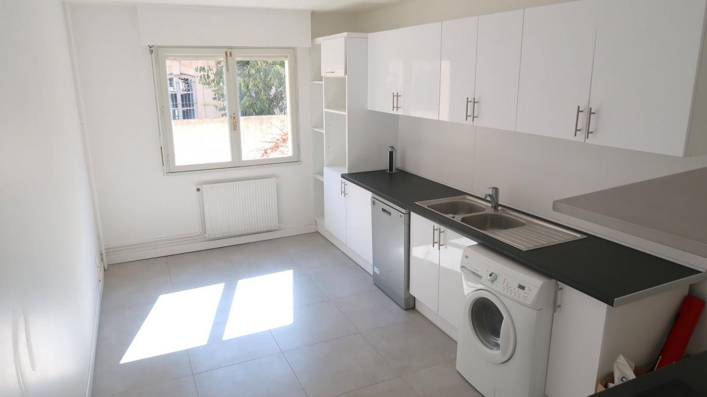 A vendre Montpellier 3456243654 Comptoir immobilier de france