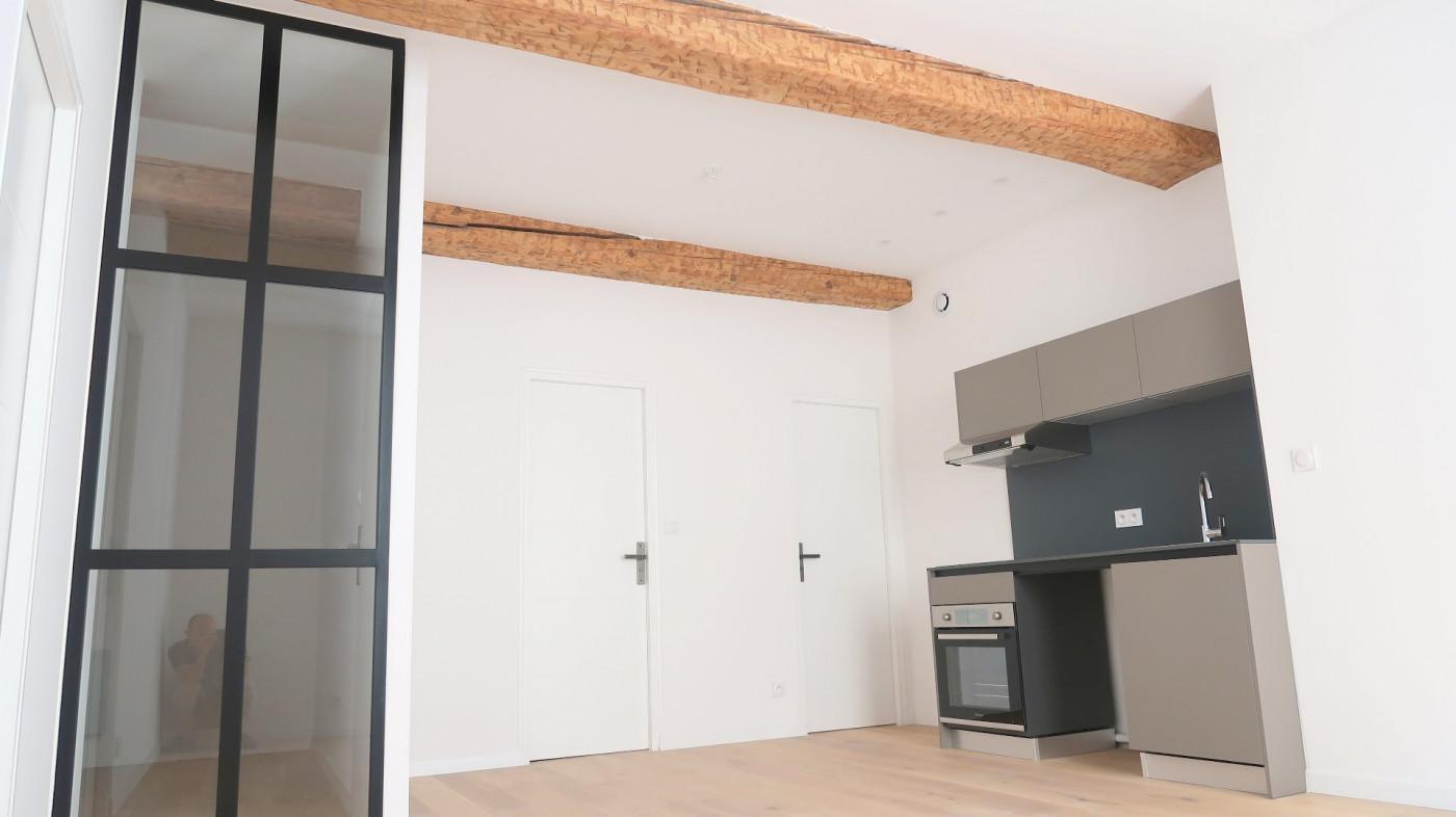 A vendre Montpellier 3456243688 Comptoir immobilier de france