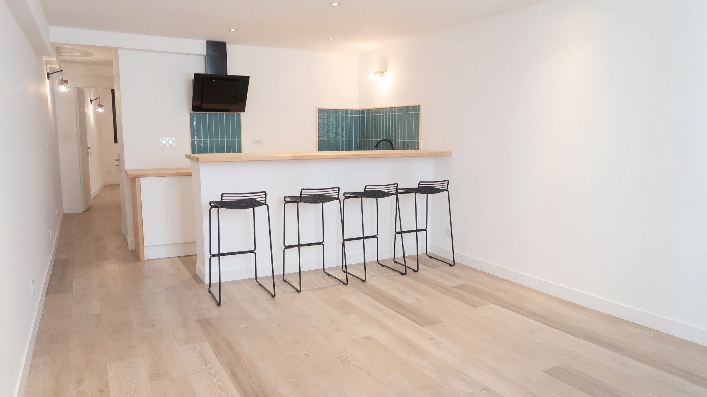 A vendre Montpellier 3456243693 Comptoir immobilier de france