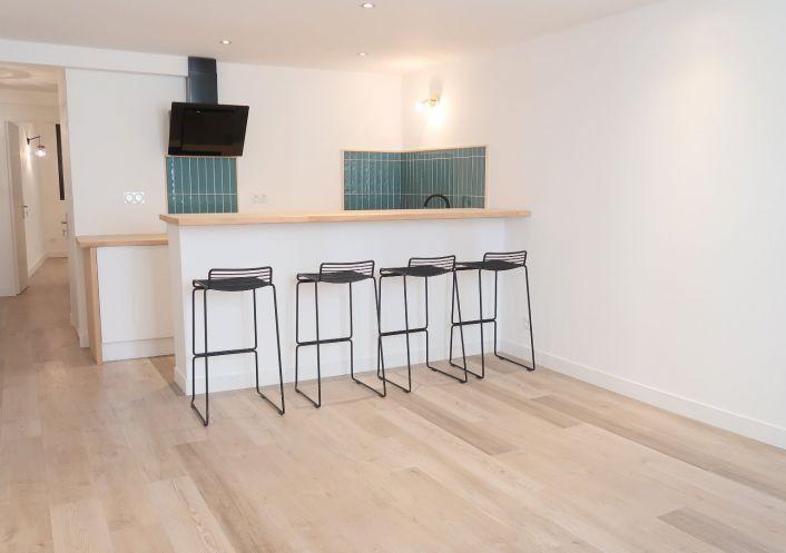 A vendre Montpellier 3456243693 Comptoir immobilier agence de l'écusson