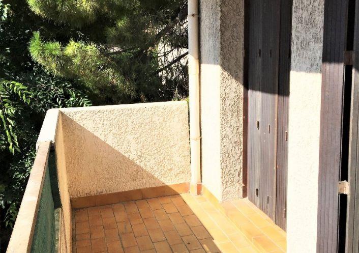A vendre Montpellier 3456243784 Comptoir immobilier agence de l'écusson