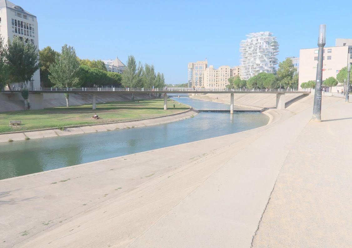 For sale Montpellier 3456243988 Comptoir immobilier de france