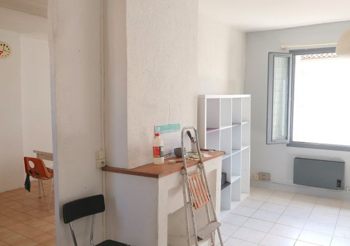 A vendre Montpellier 3456244007 Agence jnca