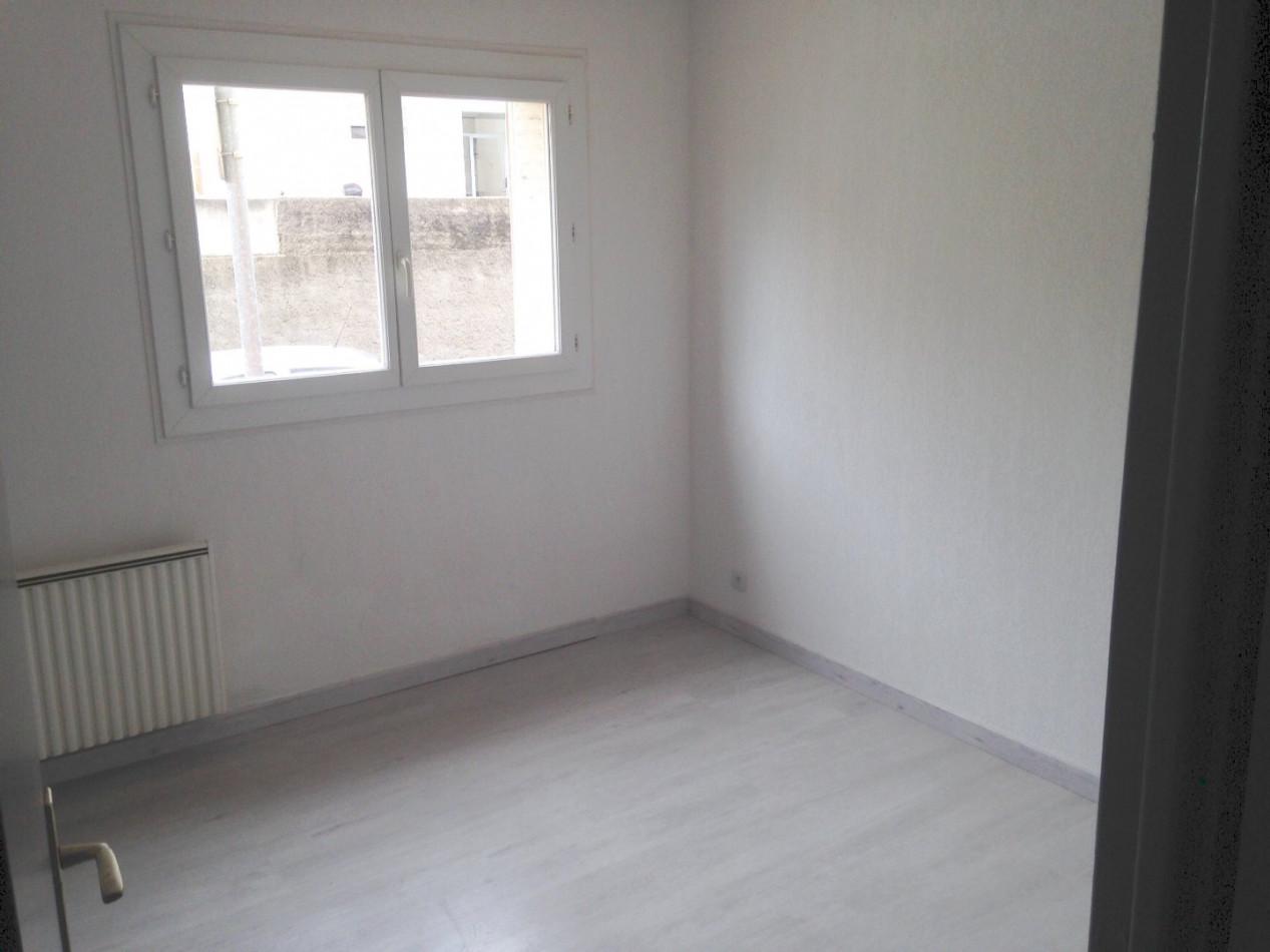 A vendre Montpellier 3456244019 Comptoir immobilier agence de l'écusson