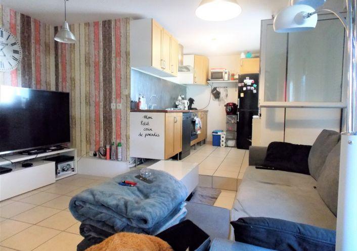A vendre Montpellier 3456244122 Comptoir immobilier agence de l'écusson