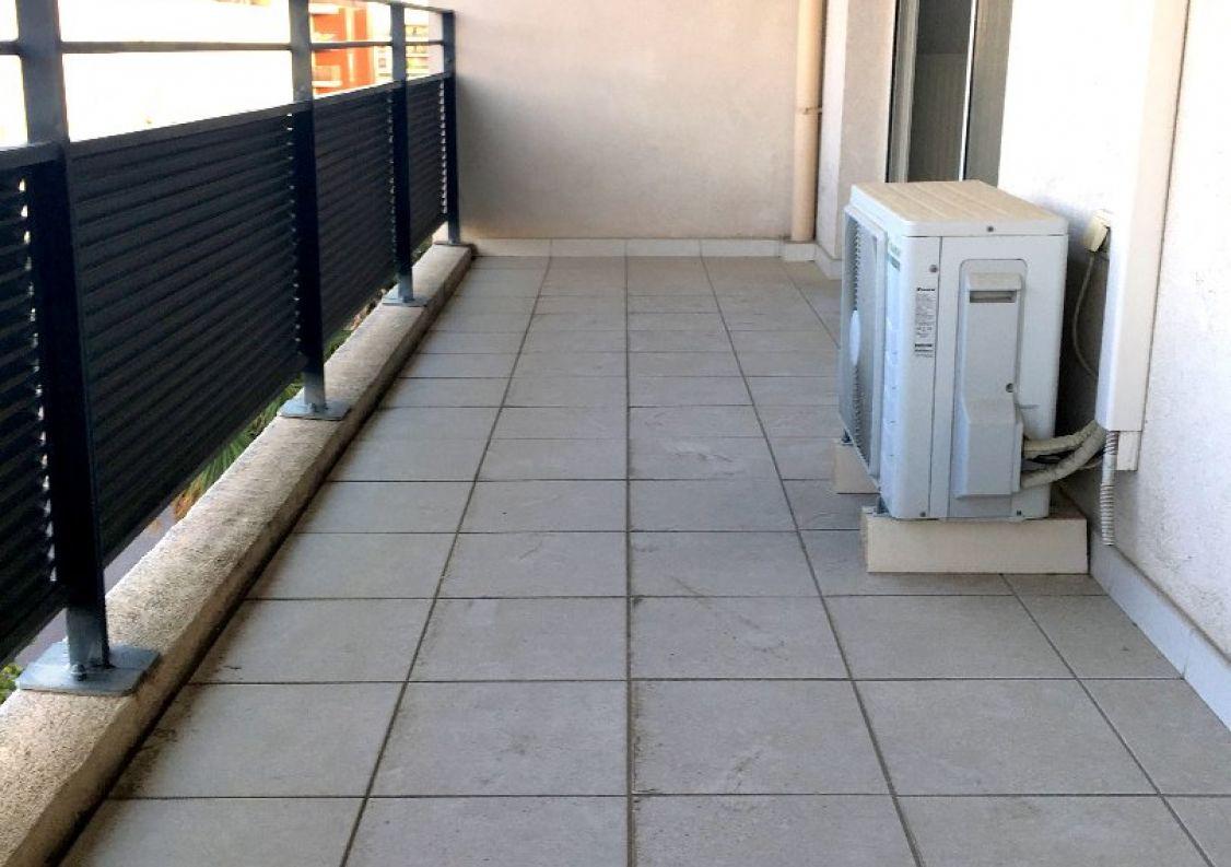 A vendre Montpellier 3456244228 Comptoir immobilier de france