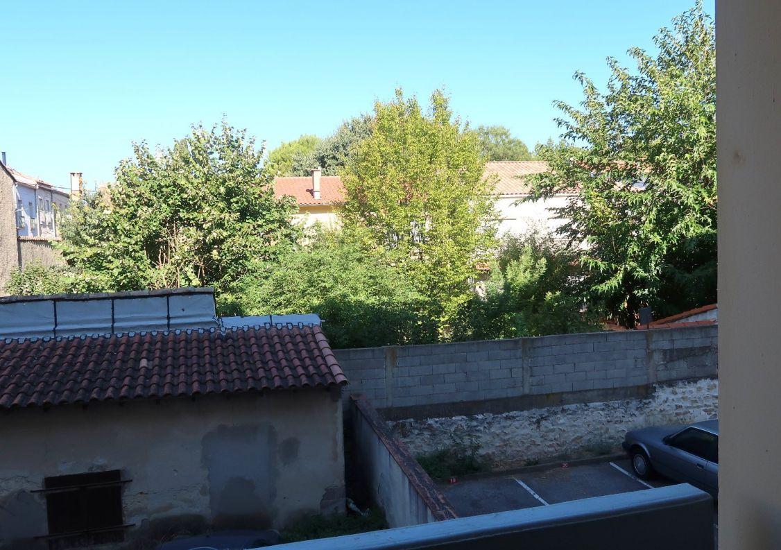 A vendre Montpellier 3456244356 Comptoir immobilier de france