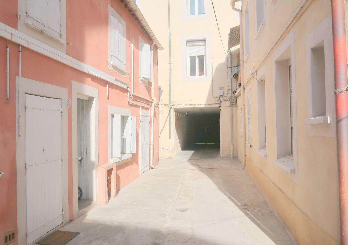 A vendre Montpellier 3456244371 Comptoir immobilier de france